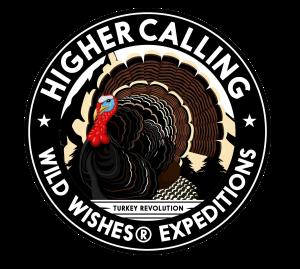 wwexped turkey